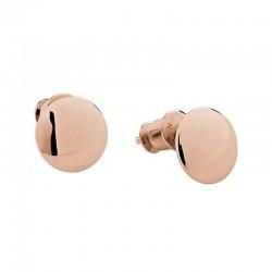 Buy Skagen Women's Earrings Elin SKJ0848791