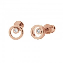 Buy Skagen Women's Earrings Elin SKJ0853791