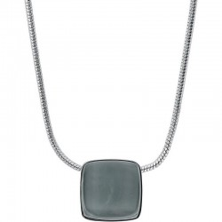 Buy Skagen Women's Necklace Sea Glass SKJ0868040