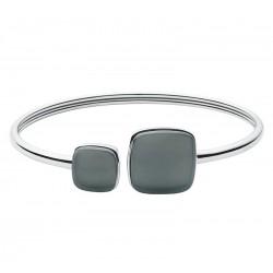 Buy Skagen Women's Bracelet Sea Glass SKJ0870040