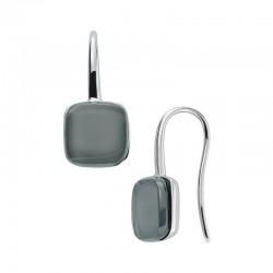 Buy Skagen Women's Earrings Sea Glass SKJ0872040