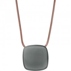 Buy Skagen Women's Necklace Sea Glass SKJ0873791