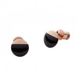 Buy Skagen Women's Earrings Ellen SKJ0887791
