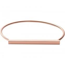 Buy Skagen Women's Bracelet Anette SKJ0893791