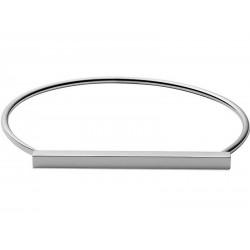 Buy Skagen Women's Bracelet Anette SKJ0901040