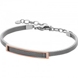 Buy Skagen Women's Bracelet Merete SKJ0932998