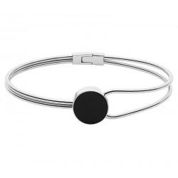 Buy Skagen Women's Bracelet Ellen SKJ0938040