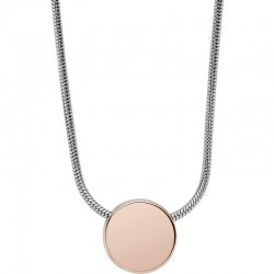 Buy Skagen Women's Necklace Elin SKJ0954998