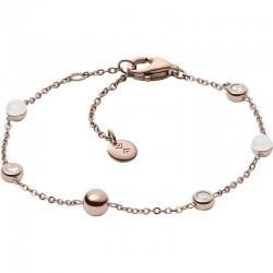 Buy Skagen Women's Bracelet Sea Glass SKJ0971791
