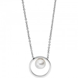 Buy Skagen Women's Necklace Agnethe SKJ0973040