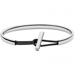 Buy Skagen Women's Bracelet Anette SKJ0982040