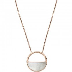 Buy Skagen Women's Necklace Agnethe SKJ0997791