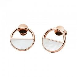 Buy Skagen Women's Earrings Elin SKJ0998791