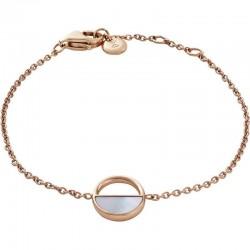 Buy Skagen Women's Bracelet Agnethe SKJ0999791