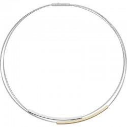 Buy Skagen Women's Necklace Elin SKJ1032998