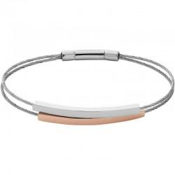 Buy Skagen Women's Bracelet Elin SKJ1033998