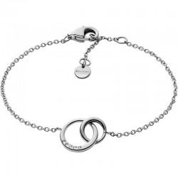 Buy Skagen Women's Bracelet Elin SKJ1054040