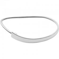 Buy Skagen Women's Bracelet Kariana SKJ1085040