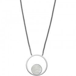 Buy Skagen Women's Necklace Agnethe SKJ1098040