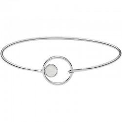 Buy Skagen Women's Bracelet Agnethe SKJ1099040