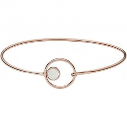Buy Skagen Women's Bracelet Agnethe SKJ1100791
