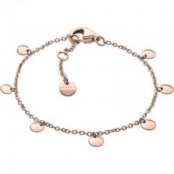 Buy Skagen Women's Bracelet Anette SKJ1105791