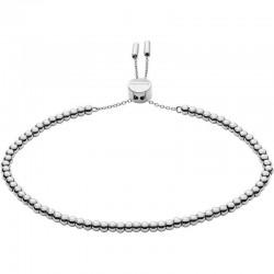 Buy Skagen Women's Bracelet Anette SKJ1106040