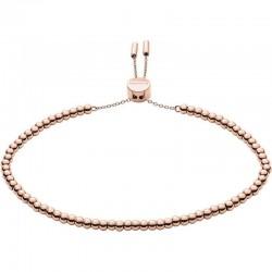 Buy Skagen Women's Bracelet Anette SKJ1107791