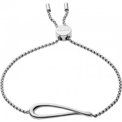 Buy Skagen Women's Bracelet Kariana SKJ1110040