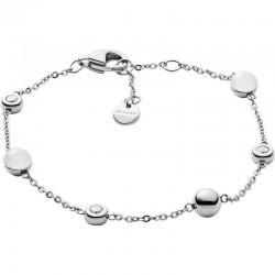 Buy Skagen Women's Bracelet Sea Glass SKJ1114040