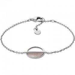 Buy Skagen Women's Bracelet Agnethe SKJ1121040