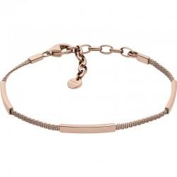 Buy Skagen Women's Bracelet Merete SKJ1128791