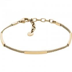 Skagen Women's Bracelet Merete SKJ1129710