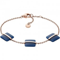Skagen Women's Bracelet Sea Glass SKJ1137791