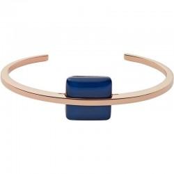 Buy Skagen Women's Bracelet Sea Glass SKJ1138791