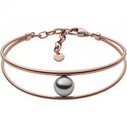 Buy Skagen Women's Bracelet Agnethe SKJ1141791