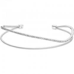 Buy Skagen Women's Bracelet Kariana SKJ1144040