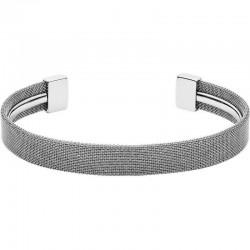 Buy Skagen Women's Bracelet Merete SKJ1151040