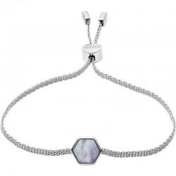 Buy Skagen Women's Bracelet Anette SKJ1154040