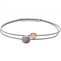 Buy Skagen Womens Bracelet Anette SKJ1156998