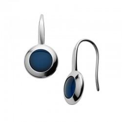 Skagen Women's Earrings Sea Glass SKJ1195040