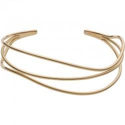 Skagen Women's Bracelet Kariana SKJ1216710
