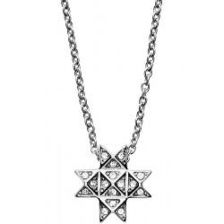 Buy Skagen Women's Necklace Elin SKJ1259040