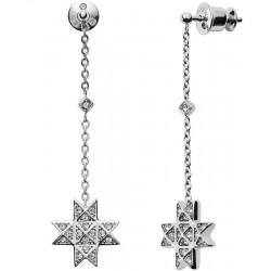 Skagen Women's Earrings Elin SKJ1260040