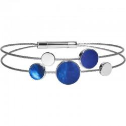 Buy Skagen Women's Bracelet Agnethe SKJ1264040