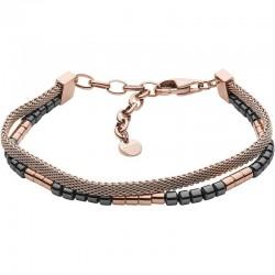 Buy Skagen Women's Bracelet Ellen SKJ1267791