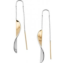 Buy Skagen Women's Earrings Kariana SKJ1269998