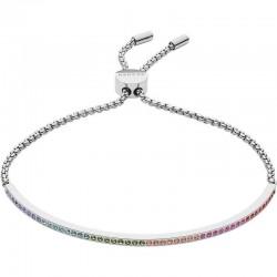 Buy Skagen Women's Bracelet Elin SKJ1291040