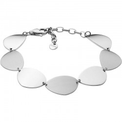 Buy Skagen Womens Bracelet Agnethe SKJ1300040