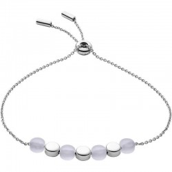 Buy Skagen Womens Bracelet Ellen SKJ1309040